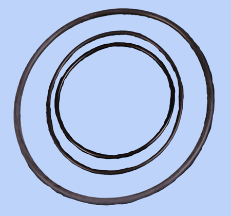 10 inch Housing O Ring - Water Filters - UV Systems - Water Filter ...