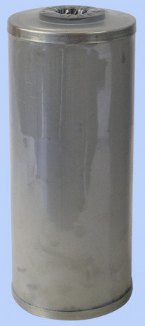 10 inch Big / Jumbo 50 micron Stainless Steel Water Filter Cartridge