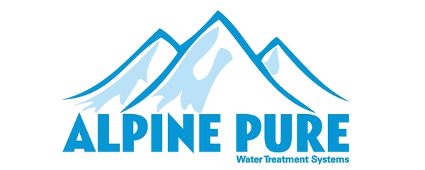 Alpine Pure Gradient Density Sediment Prefilters NSF Certified by the USA