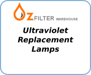 Ultraviolet Replacement Lamps
